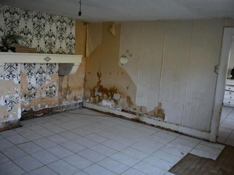 Vente maison / villa Bonnay 159000€ - Photo 7