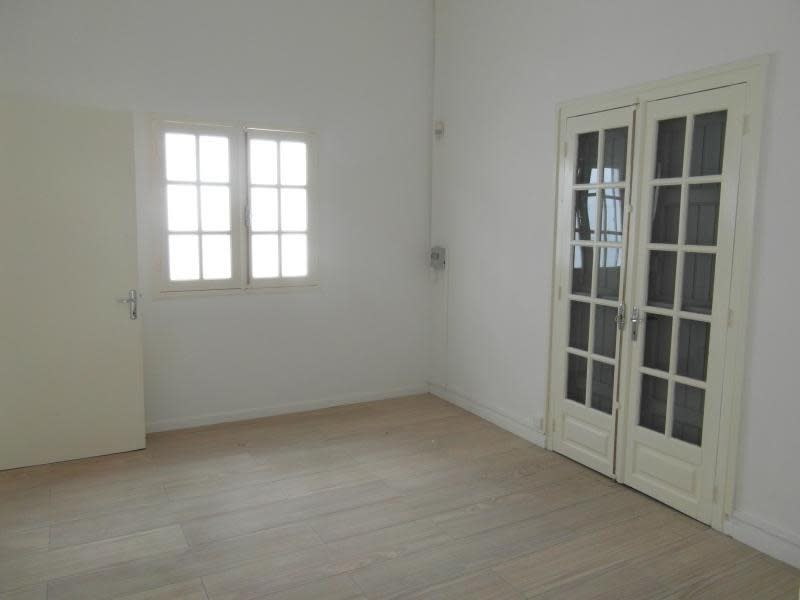 Location bureau St denis 2000€ HC - Photo 4