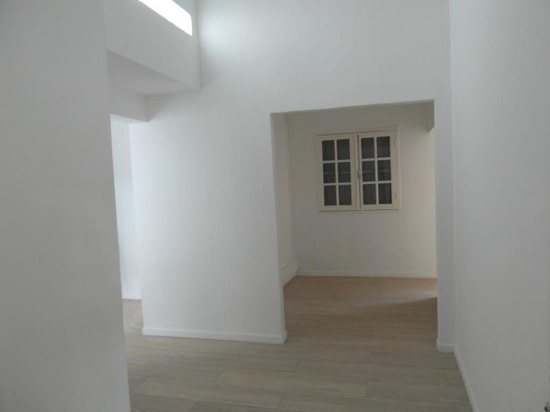 Location bureau St denis 2000€ HC - Photo 6