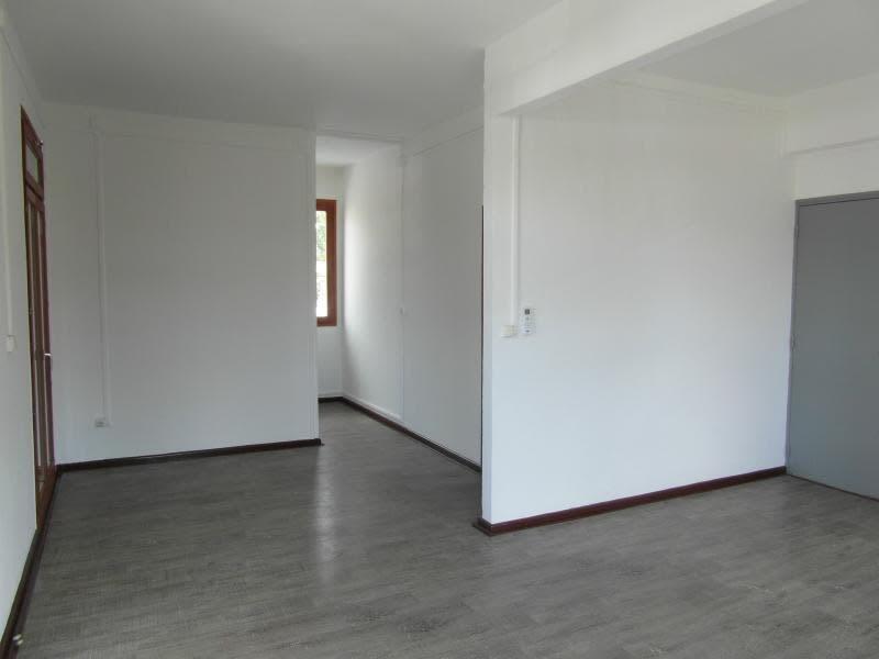 Rental empty room/storage St denis 1000€ HC - Picture 2