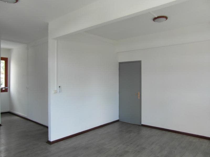 Rental empty room/storage St denis 1000€ HC - Picture 4