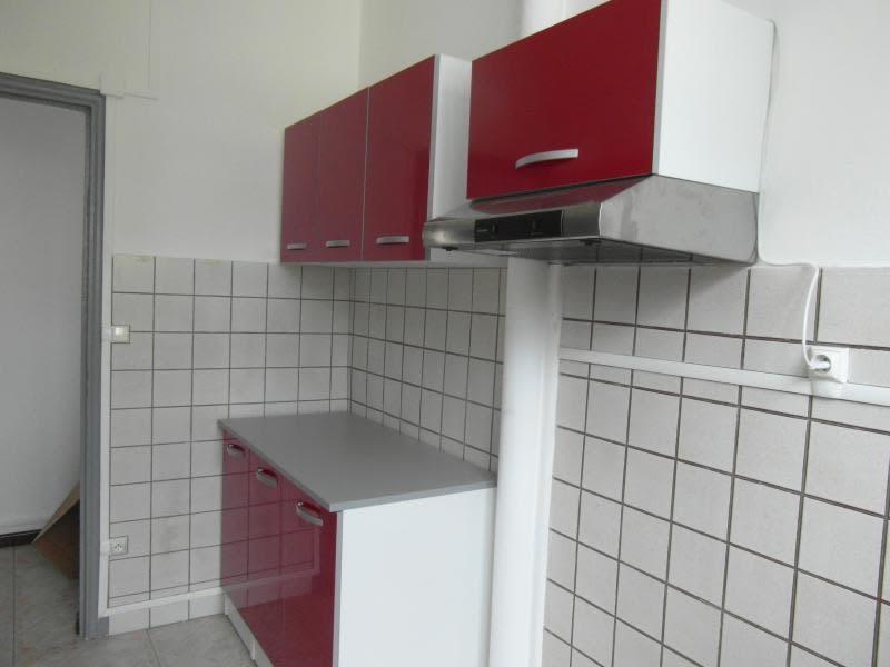 Rental empty room/storage St denis 1000€ HC - Picture 6
