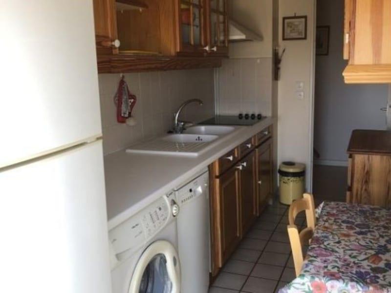 Sale apartment Bordeaux 285000€ - Picture 7