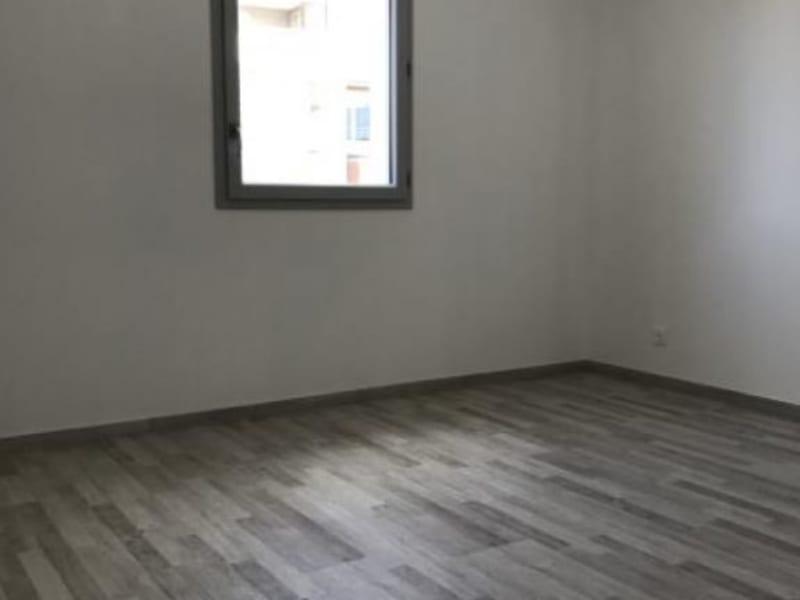 Location appartement Bassens 726€ CC - Photo 5