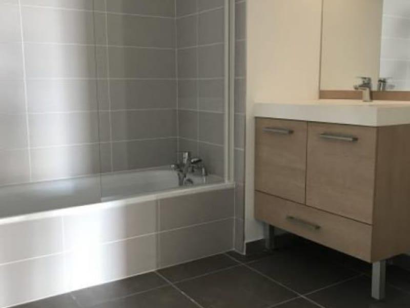 Location appartement Bassens 726€ CC - Photo 6