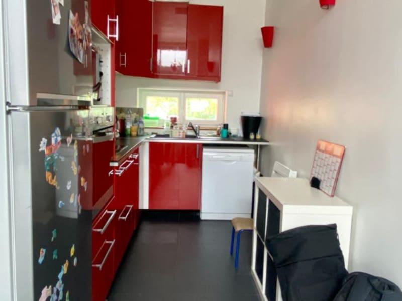 Vente maison / villa Houilles 435000€ - Photo 3