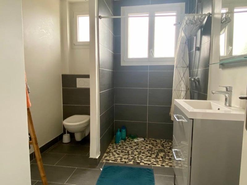 Vente maison / villa Houilles 435000€ - Photo 5