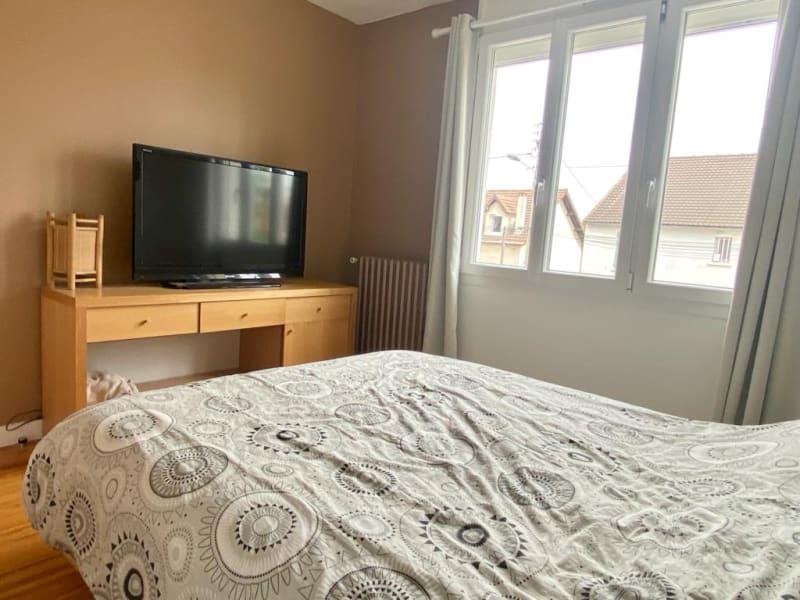 Vente maison / villa Houilles 435000€ - Photo 6