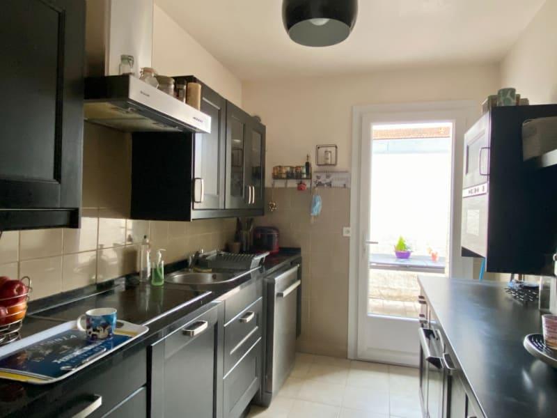 Vente maison / villa Houilles 449000€ - Photo 3