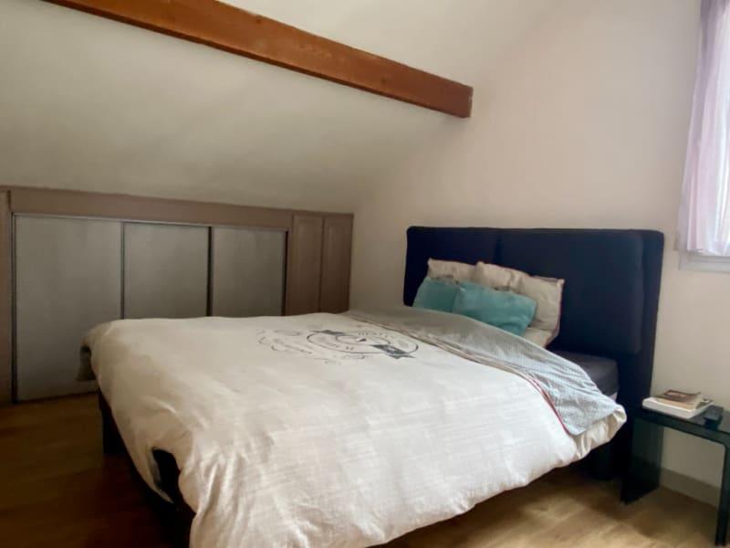 Vente maison / villa Houilles 449000€ - Photo 5