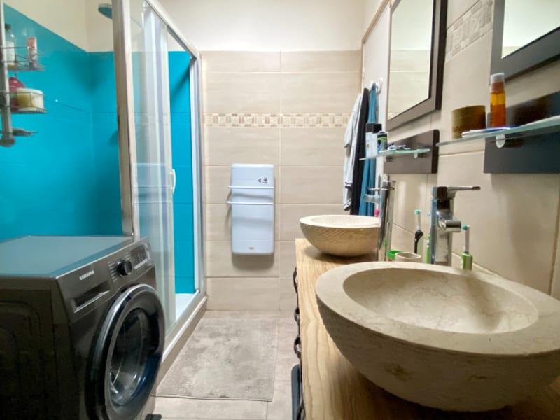 Vente maison / villa Houilles 449000€ - Photo 7