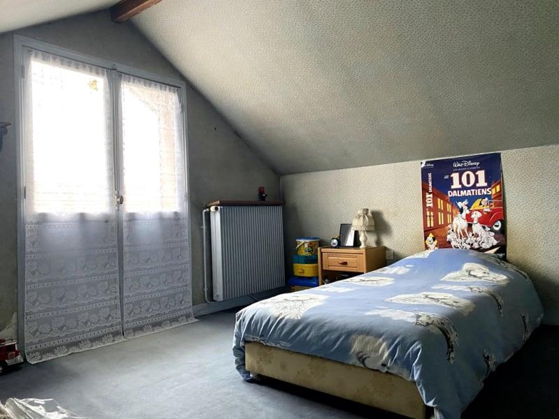 Vente maison / villa Houilles 463000€ - Photo 4