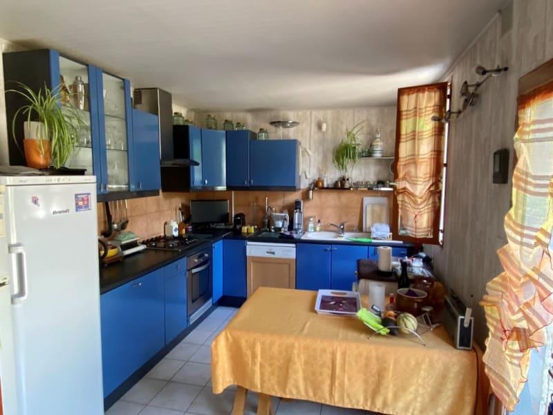 Vente maison / villa Houilles 490000€ - Photo 3
