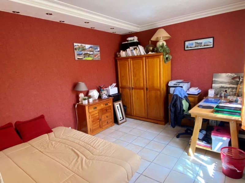 Vente maison / villa Houilles 490000€ - Photo 4