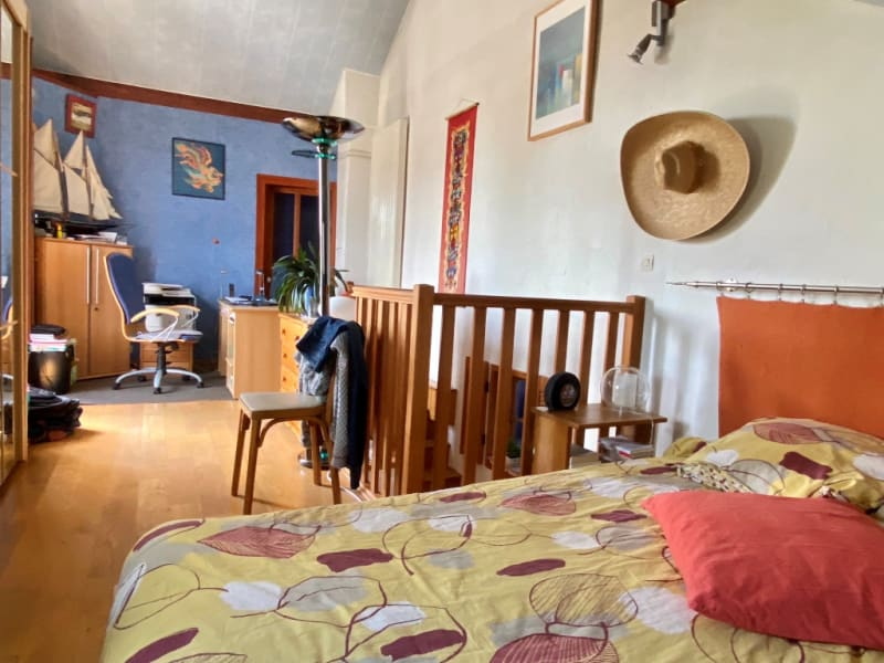 Vente maison / villa Houilles 490000€ - Photo 5