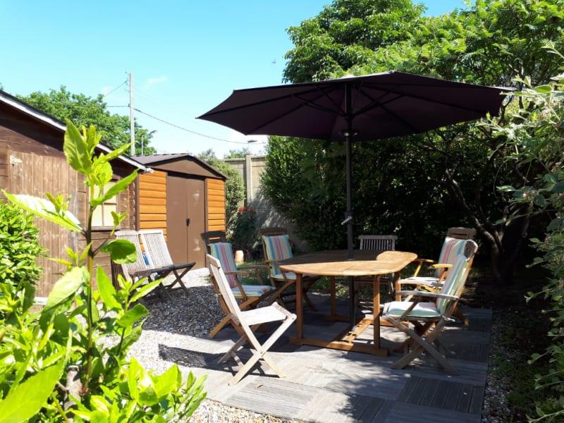 Vente maison / villa Houilles 490000€ - Photo 7