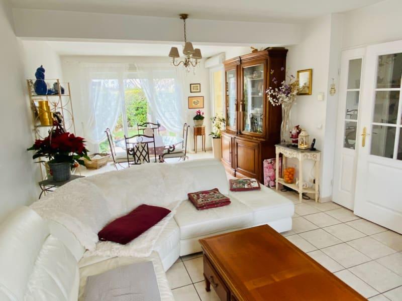 Vente maison / villa Houilles 699000€ - Photo 2