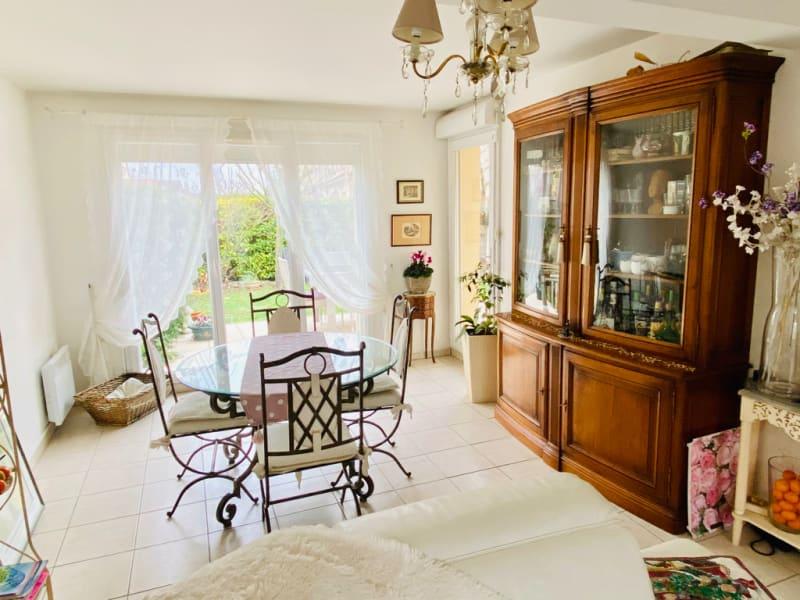 Vente maison / villa Houilles 699000€ - Photo 3