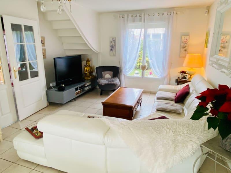 Vente maison / villa Houilles 699000€ - Photo 4