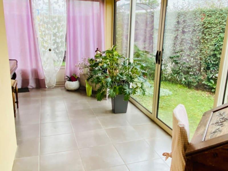 Vente maison / villa Houilles 699000€ - Photo 5
