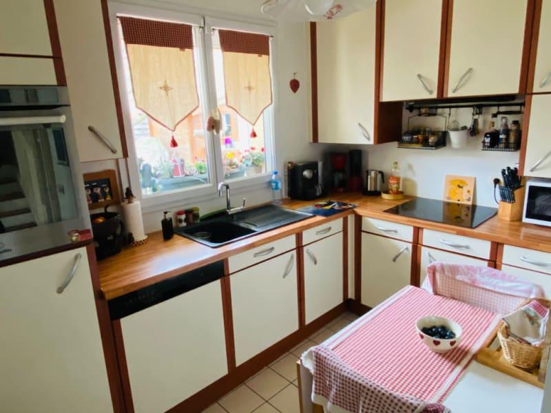Vente maison / villa Houilles 699000€ - Photo 6
