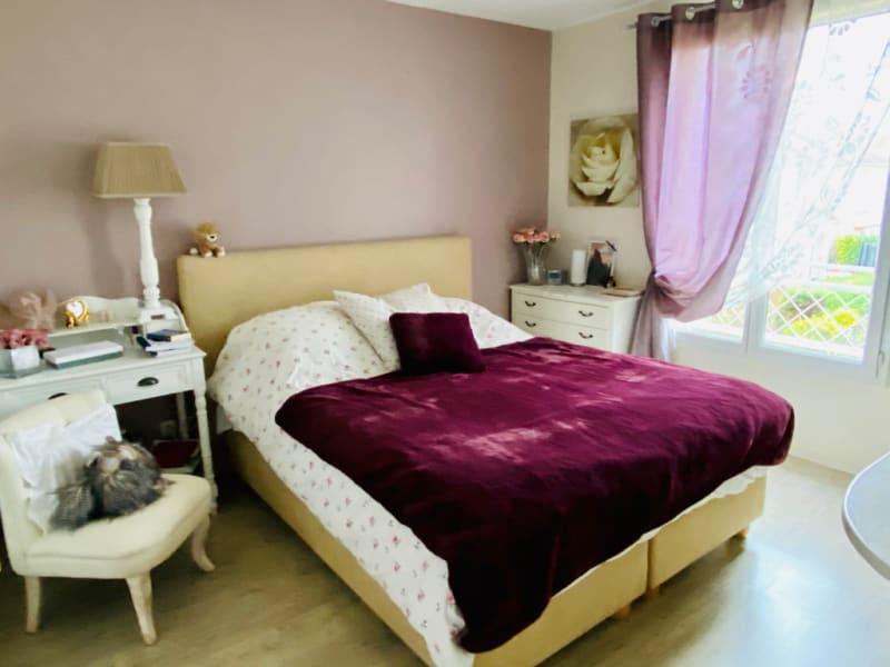 Vente maison / villa Houilles 699000€ - Photo 7