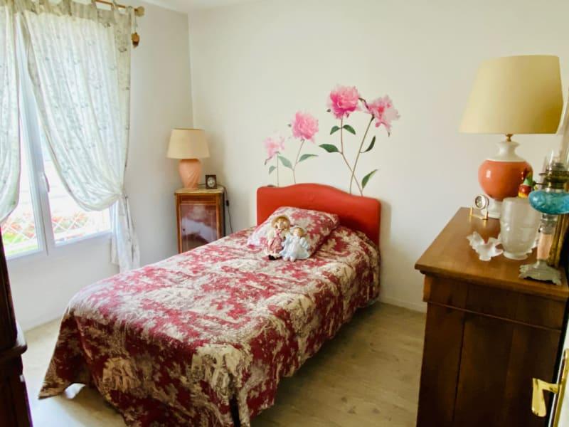 Vente maison / villa Houilles 699000€ - Photo 8