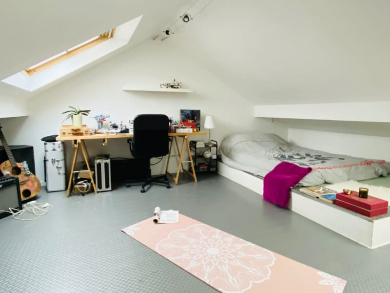Vente maison / villa Houilles 699000€ - Photo 10