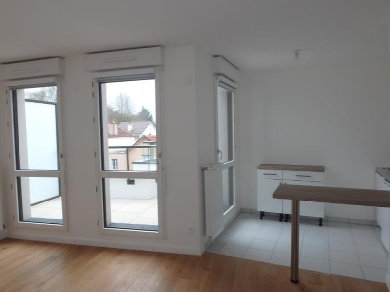 Location appartement Viroflay 685€ CC - Photo 3