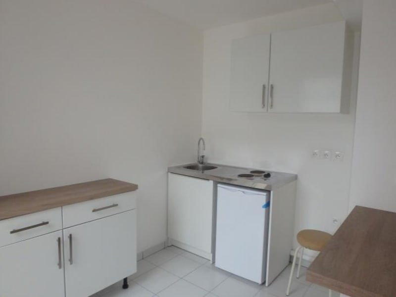 Location appartement Viroflay 685€ CC - Photo 4