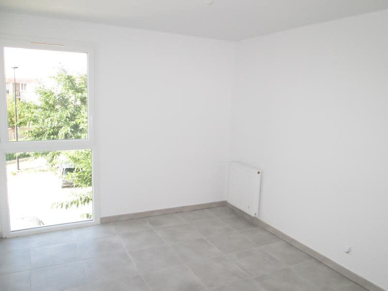 Rental apartment Balaruc le vieux 805€ CC - Picture 5