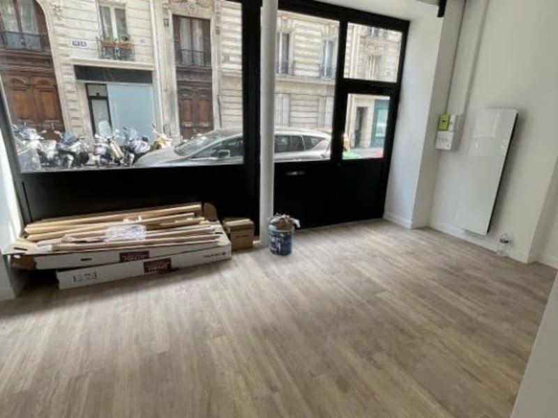 Location local commercial Paris 11ème 1000€ HC - Photo 3