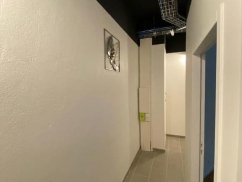 Vente appartement Paris 18ème 668000€ - Photo 6