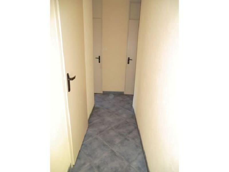 Location appartement Chalon sur saone 545€ CC - Photo 8