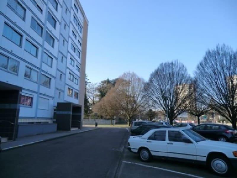 Location appartement Chalon sur saone 545€ CC - Photo 10