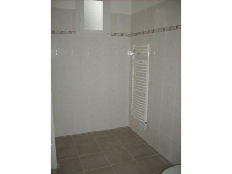 Rental apartment Chalon sur saone 387€ CC - Picture 5