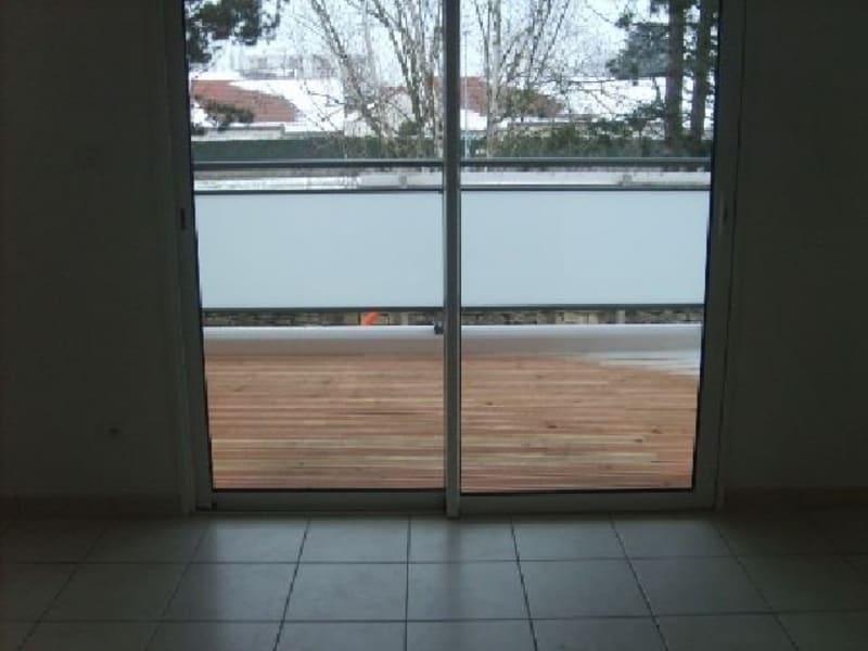 Rental apartment Chalon sur saone 387€ CC - Picture 6