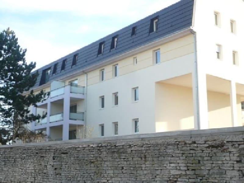 Rental apartment Chalon sur saone 387€ CC - Picture 10