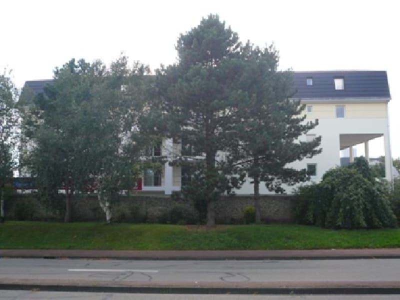 Rental apartment Chalon sur saone 387€ CC - Picture 11