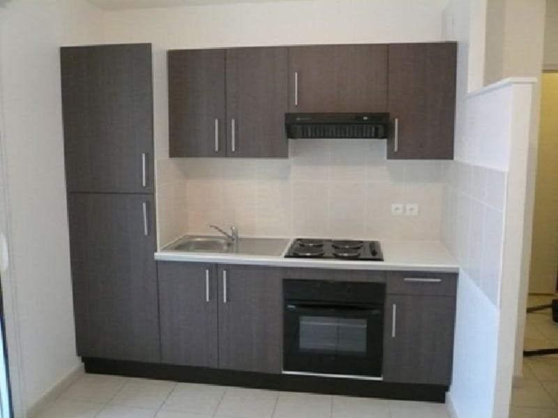 Rental apartment Chalon sur saone 387€ CC - Picture 12