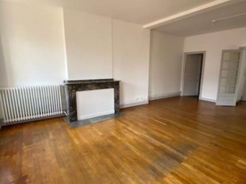 Location appartement Toulouse 860€ CC - Photo 3