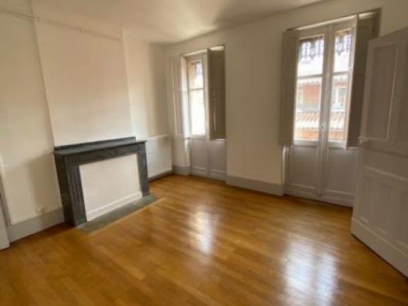 Location appartement Toulouse 860€ CC - Photo 5