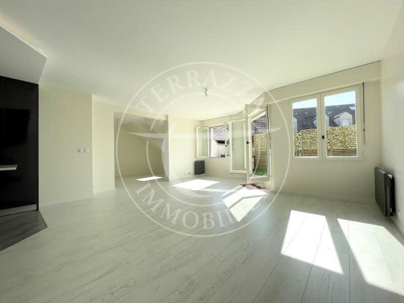Vente appartement St nom la breteche 498000€ - Photo 5