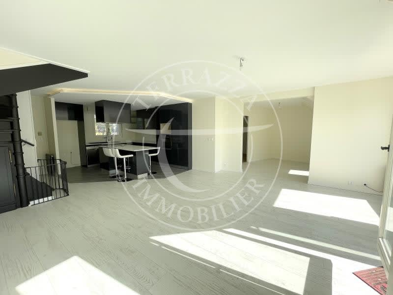 Vente appartement St nom la breteche 498000€ - Photo 6