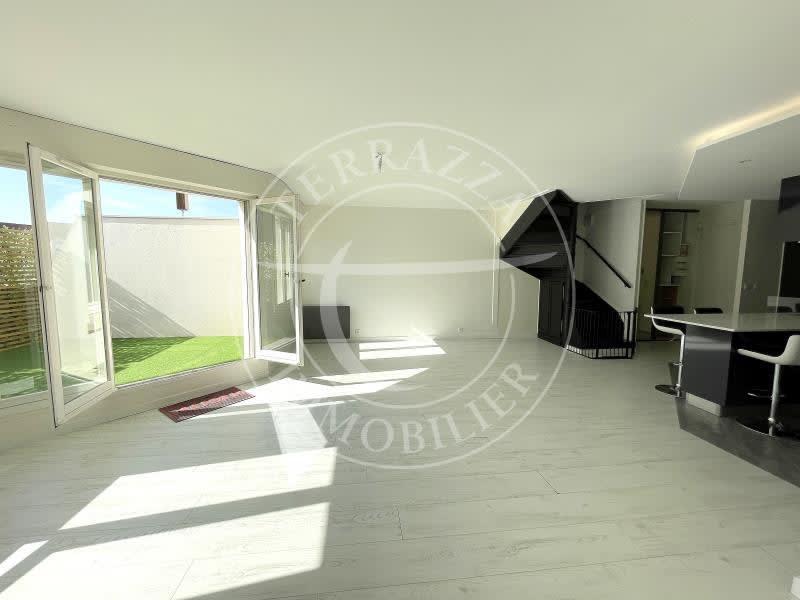 Vente appartement St nom la breteche 498000€ - Photo 7