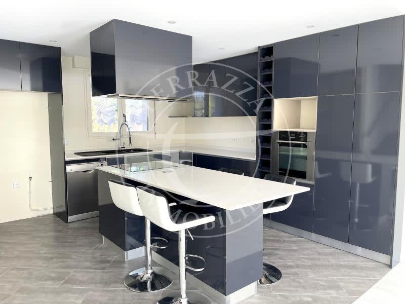 Vente appartement St nom la breteche 498000€ - Photo 8