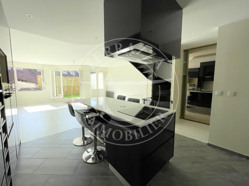 Vente appartement St nom la breteche 498000€ - Photo 9