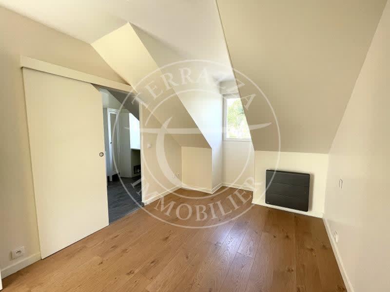 Vente appartement St nom la breteche 498000€ - Photo 10