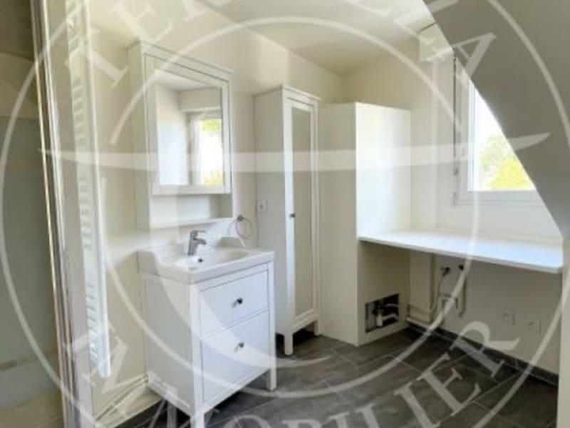 Vente appartement St nom la breteche 498000€ - Photo 11