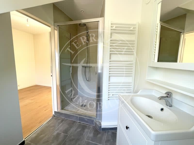 Vente appartement St nom la breteche 498000€ - Photo 12
